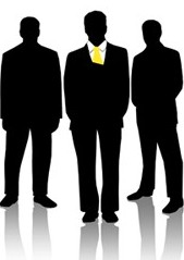 Business_Men_Group