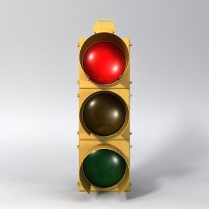 IS_TrafficLight_TS_Render_Large12.jpgbb96e084-11be-4da8-a77f-46122ad41c87Original